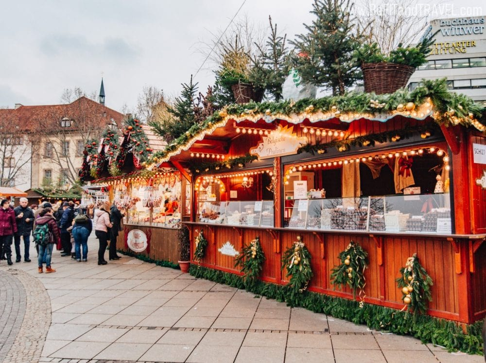 travel couple blog christmas market 2639