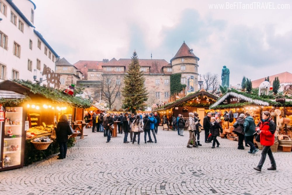 travel couple blog christmas market 2686