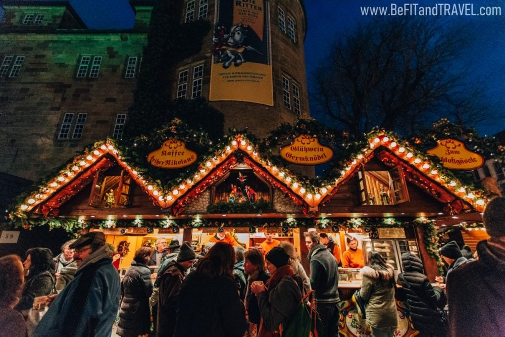 travel couple blog christmas market 3085